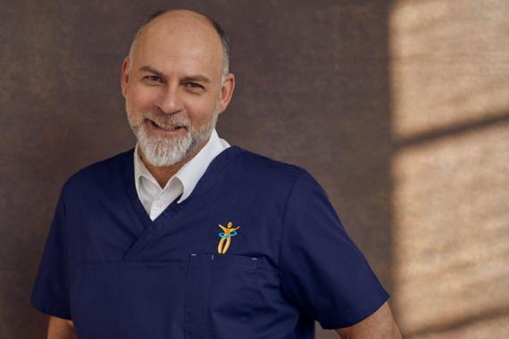 """""""Tag der Zahngesundheit"""" am 25. September 2019 – Mission mündiger Patient"""