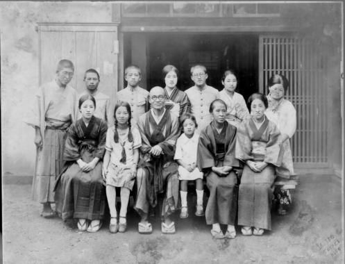 20 Jahre Angkor Verlag: Free Zen und ein neuer Samurai-Ratgeber