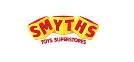 Smyths Toys Superstores Geschenkideen zum Weihnachtsfest