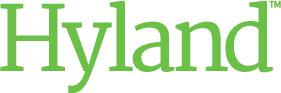 Iron Mountain und Hyland schließen Partnerschaft zur Automatisierung der Dokumentenaufbewahrung und Verbesserung der Compliance
