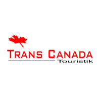 Trans Canada Touristik: Kanada Wohnmobil Sonderreise im Mai 2020