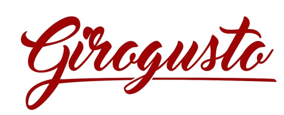 Das Beste aus Italien kommt nach Berlin mit der gastronomischen Messe Girogusto