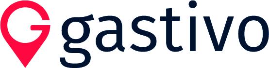 Gastivo hält Gastronomen den Rücken frei