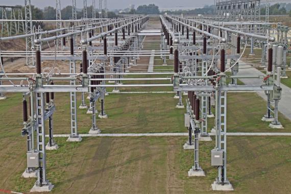 E.DIS investiert neun Millionen Euro für die Energiewende