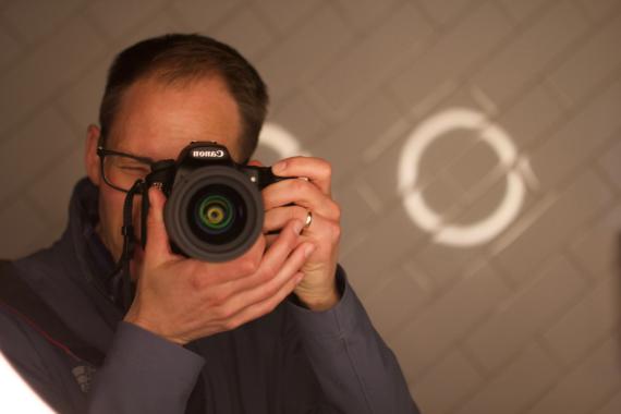 Dürfen Mitarbeiterfotos auf die Firmen-Homepage?