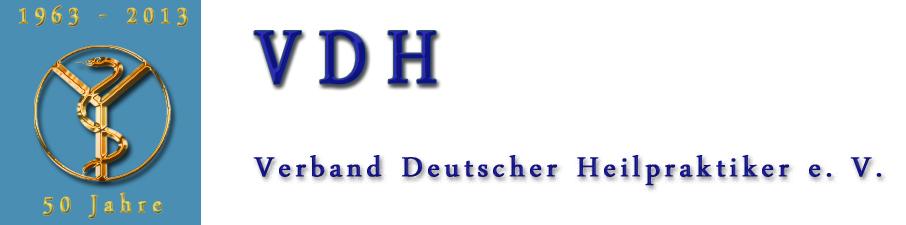 Deutscher Naturheilkundetag 2019 in Hannover