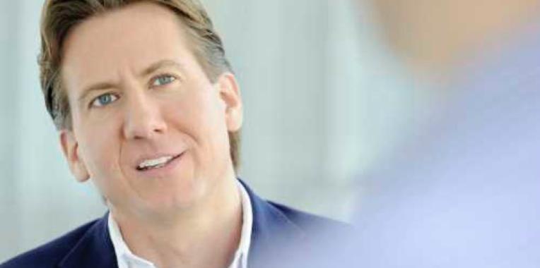 Rheumatologe aus München: Impfen von Patienten mit Rheuma