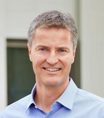 Claroty ernennt Thorsten Freitag zum neuen CEO