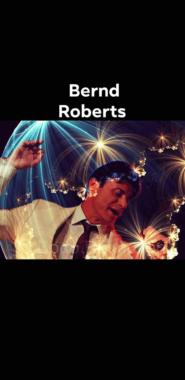 Sensation Roy Black – die Show war ein grandioser Erfolg!