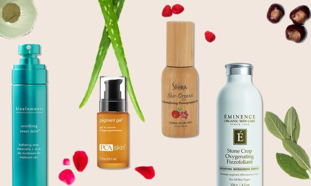 4 Problems Caused by Skincare Ingredients: Learn To Avoid & Why