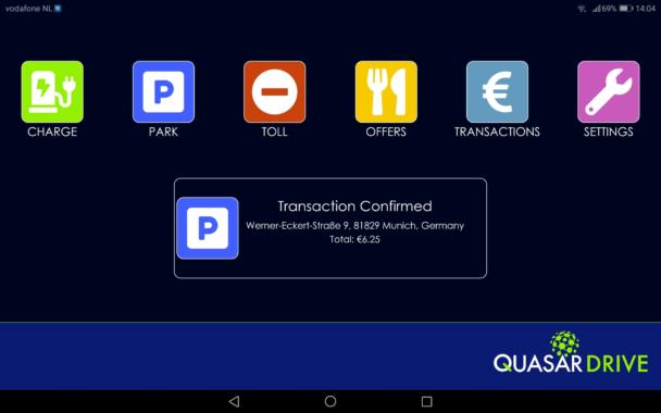 Tech Mahindra und Quantoz bieten Blockchain-as-a-Service für sicheres digitales Bezahlen