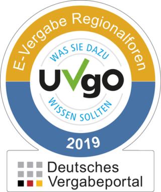 DTVP-Regionalforum Baden-Württemberg