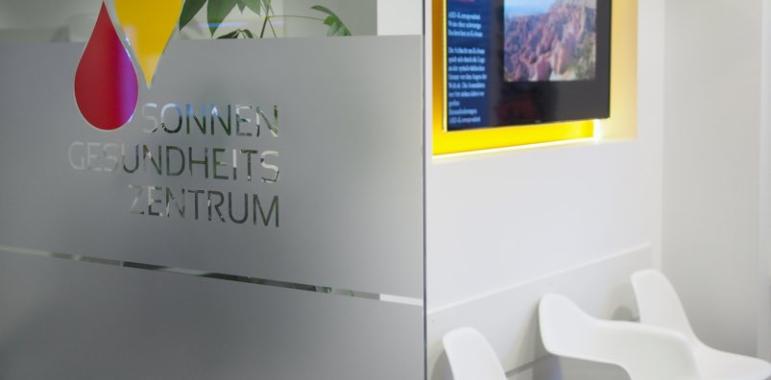 Rheuma und Schwangerschaft – Rheumatologe München klärt auf