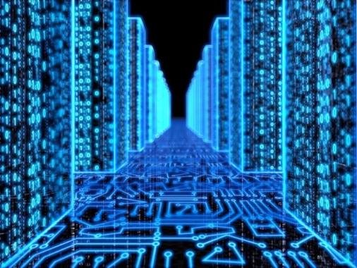 """Lantek-Vortrag auf der Blechexpo 2019 """"Weg der Daten in der Blechbearbeitung"""""""