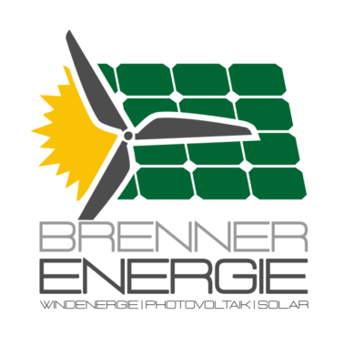 Brenner Energie eröffnet Standort in Ratingen