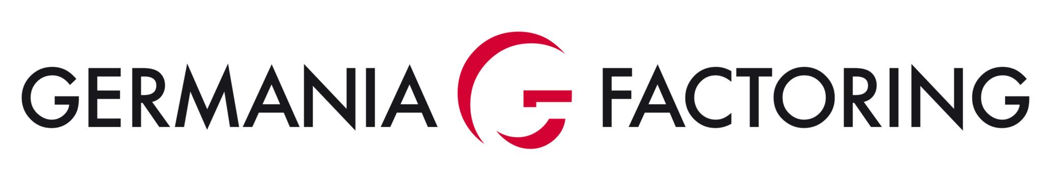 Factoring für die Finanzierung der Digitalisierung