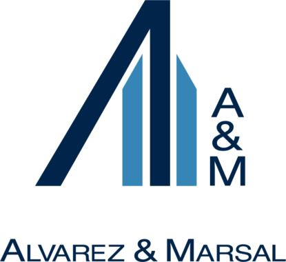 ALVAREZ & MARSAL ERÖFFNET NIEDERLASSUNG IN DER SCHWEIZ