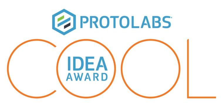 Protolabs verdoppelt Preisfonds für Cool Idea Award auf mehr als 100.000 Euro