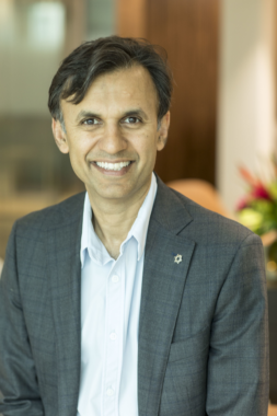 Snow Software ernennt Castelino zum Chief Product Officer