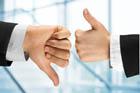 eLearningCHECK 2020: Wer wird Anbieter des Jahres?