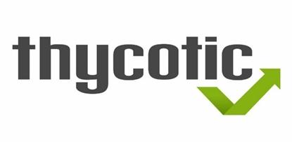 Keine Chance für versteckte Servicekonten: Thycotic optimiert Account Lifecycle Manager