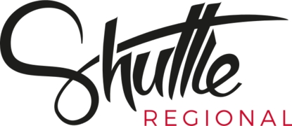 SHUTTLE regional gewinnt den Rufbus-Service der HAVAG.