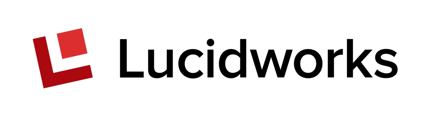 Lucidworks Fusion wird Highest-Scoring-Produkt in drei von vier Insight Engines Use Cases