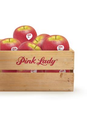 Deutschland findet Pink Lady gut – Öko-Test auch