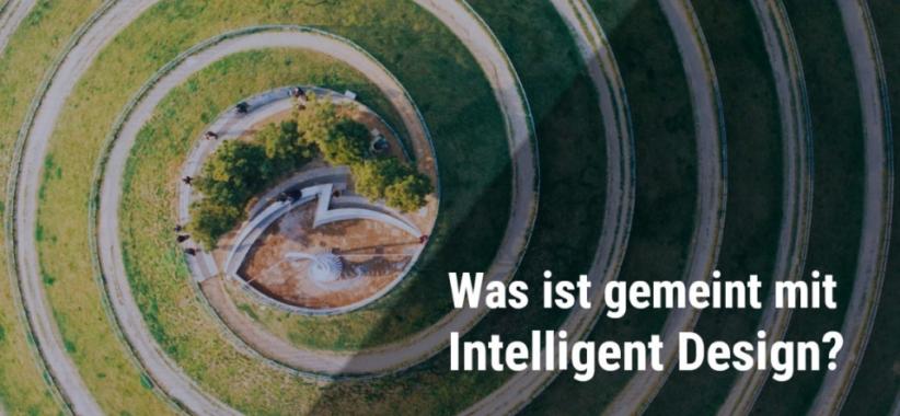 CSI, DNA & Intelligent Design – Mysterien der Wissenschaft