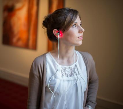 Tinnitus Schwindel Hörsturz – neue effektive Therapien