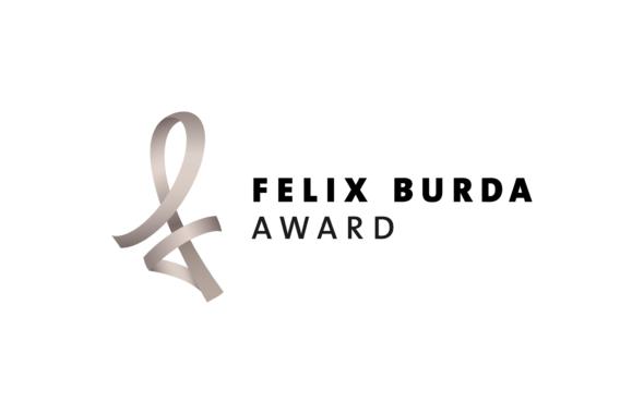 Felix Burda Award: Ausschreibung verlängert bis 07. Januar 2020.