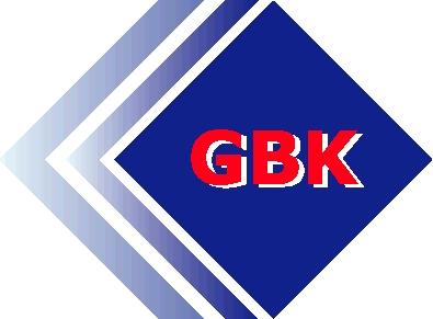 Erfoglreicher Brückenschlag für GBK GmbH ins Reich der Mitte