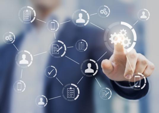 Neues ERP-System prägt Prozesse der NEXGEN smart instore GmbH