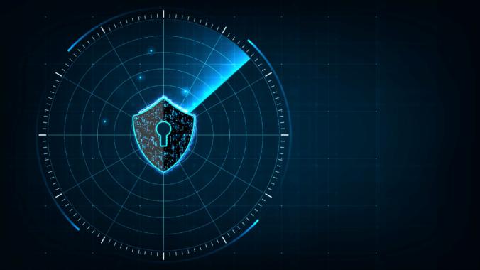 Fünf Tipps von MTI Technology zu Data Safety