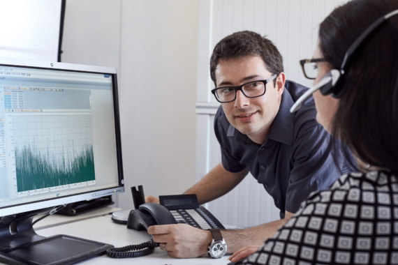 Fristgerechte Umsetzung der MaKo 2020: VOLTARIS führt neue SAP-Cloudlösung ein