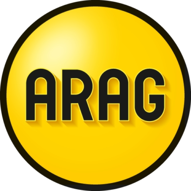 ARAG Verbrauchertipps für Wintersportler
