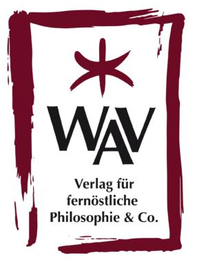 Wu Wei Akademie Verlag beliefert den Buchhandel