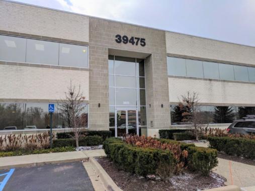 Ausweitung des Netzwerks in Nordamerika – Asahi Kasei America eröffnet neues Marketingbüro in Novi, Michigan