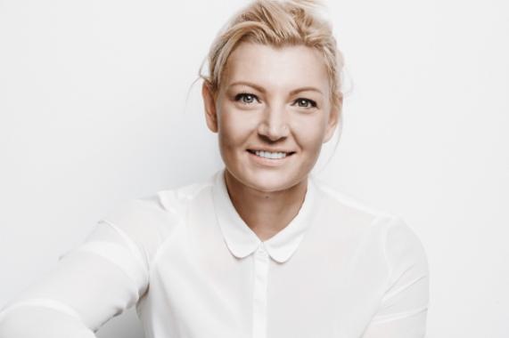 Interview mit Kommunikations-Strategin Judith Blaubach