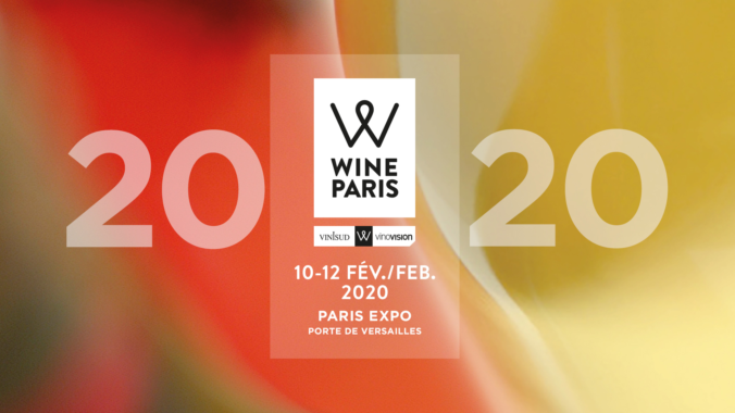 "Wine Paris: ""Wine Talks"" – Forum für frische Ideen"