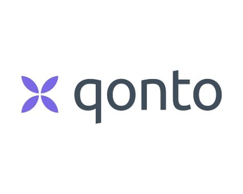 Qonto – Neobank für Geschäftskonten startet in Deutschland