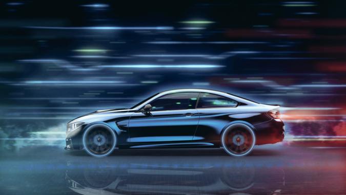Aptiv wählt RTIs Connectivity-Middleware für sichere Kommunikation in autonomen Fahrzeugen