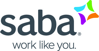 GfK und Saba Software gewinnen Gold bei den Learning Technologies Awards