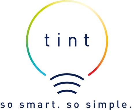 Smart Light bei  ALDI Nord ab 20. Januar 2020 im Angebot