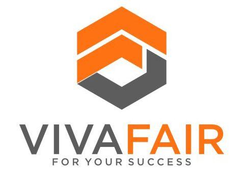 vivafair startet kostenloses, unabhängiges Ausschreibungsportal für den Messebau