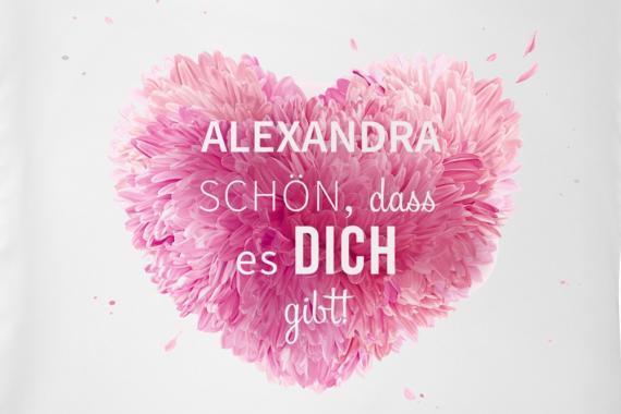 Liebevolle Geschenkideen zum Valentinstag von erwinmueller.de
