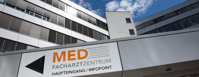 Osteoporose vorbeugen – Facharzt aus Mainz informiert