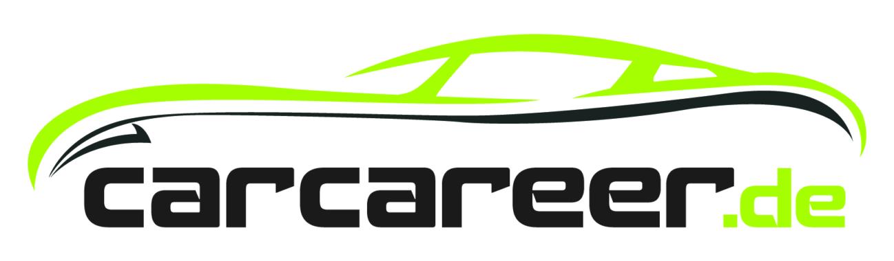 Fach- und Führungskräfte der Automobilbranche regional und überregional finden