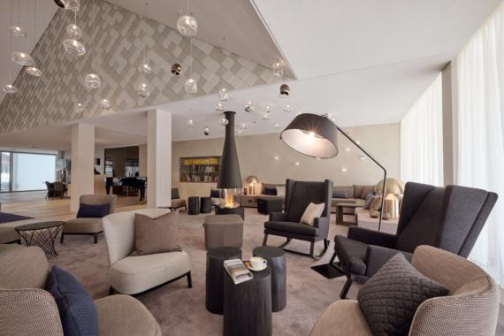 Innovative WHD-Beschallungslösungen für Hotelzimmer: Individueller Sound für Gäste, Mehrwert für Betreiber