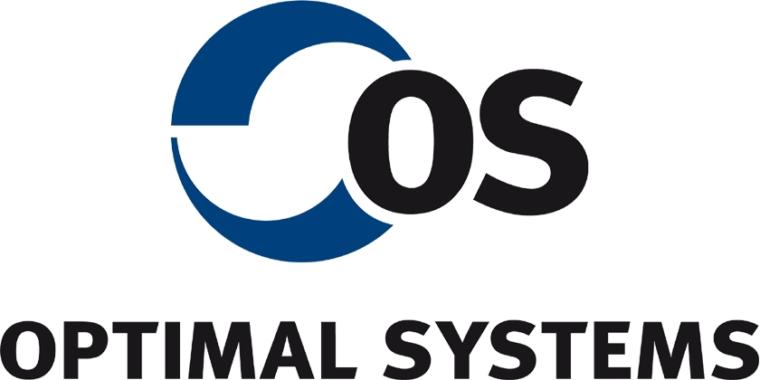 OPTIMAL SYSTEMS sendet ein starkes Signal an Jobsuchende